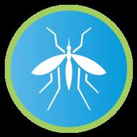 bugcontrol